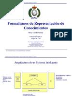 U1 semana 3.pdf