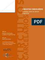 circuitos_carcelarios_0