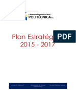 plan-estrategico-2015 EJEMPLO.pdf