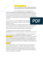 tesis preguntas.docx