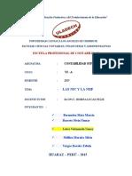 BERMUDEZ_MATA_MARCIA_TAREA_IFII.doc