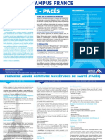 paces_fr.pdf