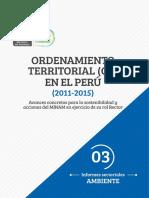 Informe OT 280416 Bajas-2