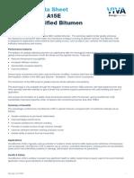 A15E - Viva Bitumen.pdf