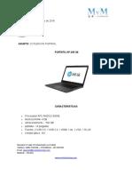 Cotizacion.doc