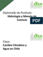 Cambio_Climatico_y_Agua_en_Chile.pdf