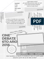 cinedebate6to año2018 (1)