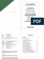 202675364-buku-tes-TPA-S2-1.pdf