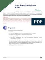 lensprofile_Win_Es.pdf