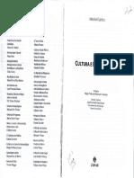 Marshall-Sahlins.pdf