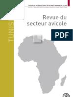 FAO Tunisia Poultry Report