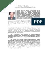 13-g.Profile - Professor Myrna S. Feliciano.pdf