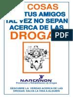 10-cosas-acerca-de-las-drogas.pdf