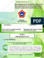 PPT PROPOSAL Comang-1.pptx