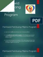 Pantawid-Pamilyang-Pilipino-ProgramBRUGGER-PASION-.pptx