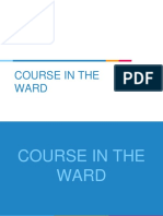 Chairmans-Hour-Course-in-the-Ward.pptx