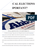 story 2 pdf