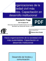 PPT-Desarrollo-de-FondosyComunicacion 1-OSC.pdf