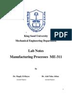 147585850 metrology lab manual covai   equipment   tools.