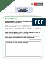 1g_f1_Sesion9_comu.pdf