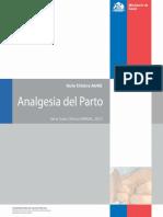 Analgesia-del-Parto.pdf