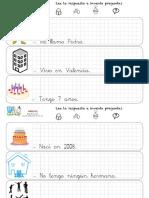 inventa-preguntas.pdf