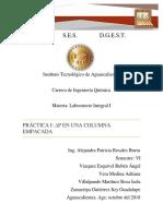 LAB-1-GRUPO-1-EQUPO-5-UNIDAD-1-PRÁCTICA-I-P-EN-UNA-COLUMNA-EMPACADA