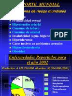 2 Anamnesis Cardiovascular