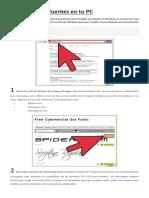 Cómo instalar fuentes.docx