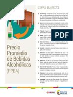 Cepas-del-vino-blanco.pdf