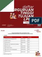 daftar kampus LN.pdf