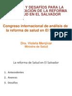 1-AVANCES-Y-DESAFIOS-PARA-LA-PROFUNDIZACION-DE-LA-REFORMA-DE-SALUD-EN-EL-SALVADOR.pdf