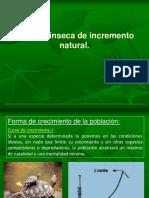 1. CURVA DE SUPERVIVENCIA, NICHO, HABITAT.pdf