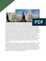 Historia de Londres.pdf