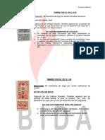 Explicacion y uso de timbres..pdf