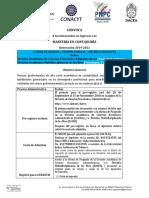 FINAL. CONVOCATORIA MC.pdf