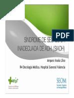 Amparo_Iraola_SIADH.pdf