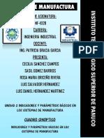 D) CUADRO SINOPTICO_EQUIPO#2_.pdf