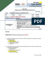2013300243 - -Formulación y Evaluación de Proyectos-c-2018-2
