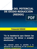 Efecto potencialredox_IBQ