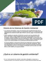 SISTEMAS DE GESTION AMBIENTAL 01.pptx