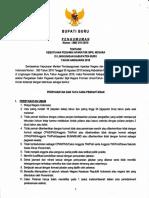 Formasi Buru 2.pdf