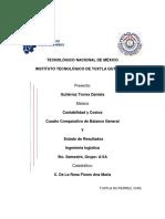 UNIDAD-3-CUADRO-COMPARATIVO-CONTABILIDAD-Y-COSTOS.docx
