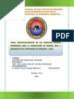 Avance TIF.pdf