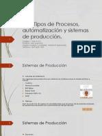 1 Control de Procesos Industriales C