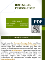 Profesi dan Profesionalisme.pptx