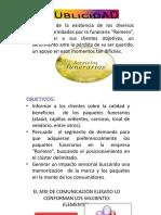 Promocion Plaza Funeraria