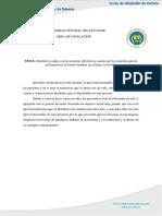 Plan Preliminar 2 Pis-A4-Th-V01.
