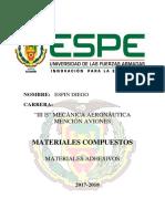 MATERIALES ADHESIVOS.pdf