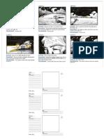 Storyboard Adv Sample Template